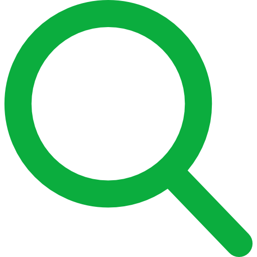A search icon