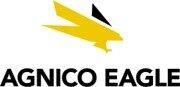 AGNICO_EAGLE_logo