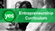entrepreneurship_curriculum logo