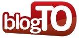 blogto_logo