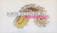 john_steinberg_logo