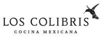 los-colibris-logo