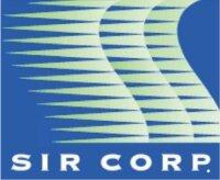 sir_corp_logo