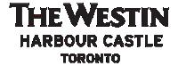 westin-harbour-castle-hotel-logo