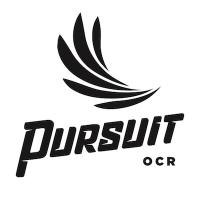 PursitOCR