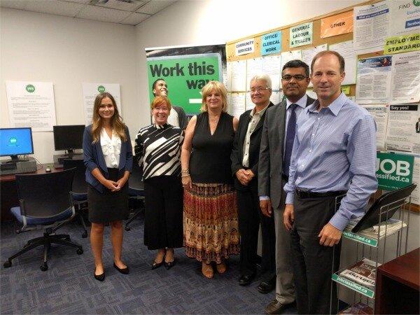 economical_insurance_ visit Aug 2017