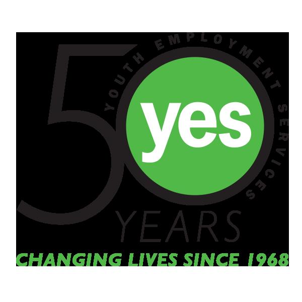 yes_50_logo